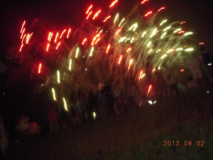 Dscn5745