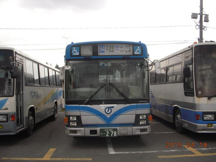 Dscn0182