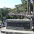 伊豆城ヶ崎
