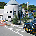 小豆島道の駅