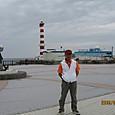 北海道ノシャップ岬